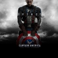 Captain America The First Avenger Movie Review