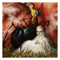 Circa Survive Appendage EP CD
