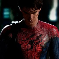 The Amazing Spider Man Trailer 1 Sony
