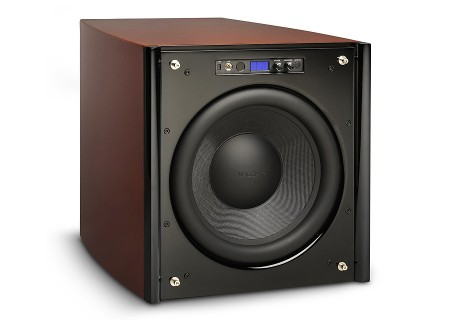 Velodyne Digital Subwoofer For Home Theater