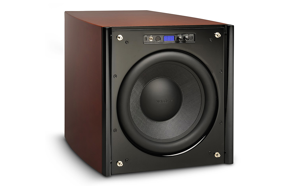 home theater speaker layout with Subwoofers For Home Theater on Klipsch Ces 2015 Launch Day moreover Library Home Audio Choose Surround System moreover 1498937 Beast Unleashed further Image view fullscreen also Picture 114 Ultimate Blow Away Stereo Sound System.