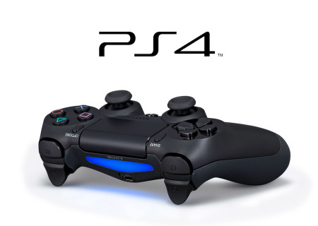 Playstation 4 vs the PC. PS4 DualShock 4 Controller